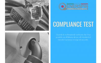 Compliance Test