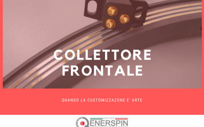 COLLETTORE FRONTALE